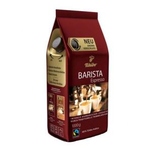 Cafea boabe Tchibo Barista Espresso, 1kg2