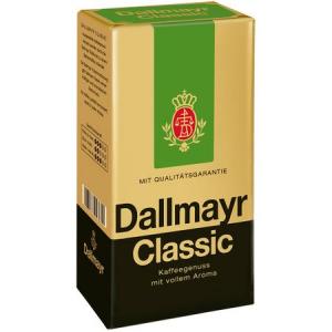 Cafea macinata Dallmayr Classic, 500g2
