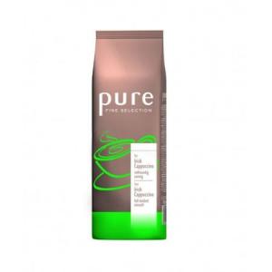 Cappuccino Tchibo Pure Fine Selection Irish, 1kg0