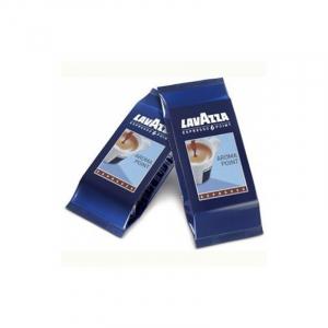 Capsule Lavazza Espresso Point Aroma Point Espresso, 100 buc [0]