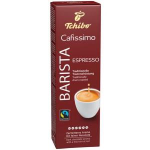 Capsule Tchibo Cafissimo Barista Espresso, 10 buc1