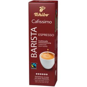 Capsule Tchibo Cafissimo Barista Espresso, 10 buc2