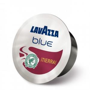 Capsule Lavazza Blue Tierra, 100 buc0