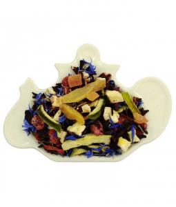 Ceai Basilur Caribbean Cocktail, 100 g [3]