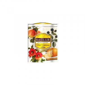 Ceai Basilur Indian Summer, 100 g1