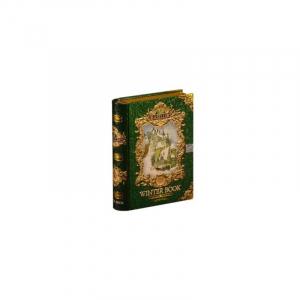 Ceai Negru Basilur Book vol 3, 100 g [3]