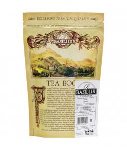 Ceai negru Basilur Book Vol. I, 100 g1