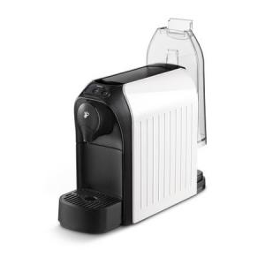 Espressor Tchibo Cafissimo Easy, alb2