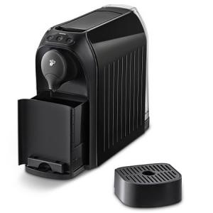 Espressor Tchibo Cafissimo Easy, negru4