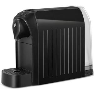 Espressor Tchibo Cafissimo Easy, negru5