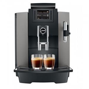 Espressor automat profesional Jura WE80