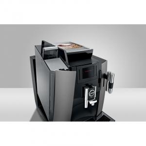 Espressor automat profesional Jura WE85