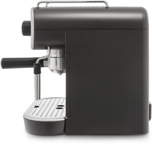 Espressor manual Gaggia Carezza Deluxe RI8525/01, negru2