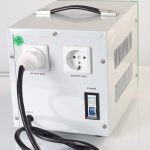 Stabilizator tensiune aparate cafea EP-SAR-3000VA (2100W)1