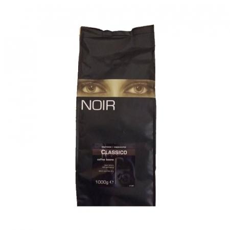 Cafea boabe ICS Noir Classico, 1 kg [0]