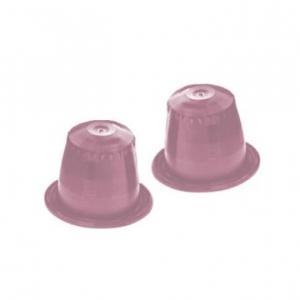 Capsule Garibaldi Lungo compatibile Nespresso, 10 buc [1]