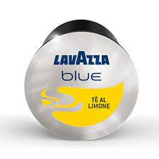 Capsule Lavazza Blue Ceai Lamaie, 50 buc [0]