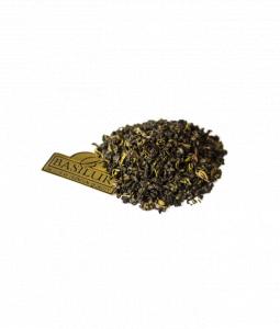Ceai verde Basilur White Moon - Refill2