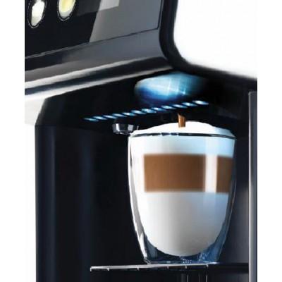 Espressor automat cafea Saeco Iper Automatica4