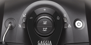 Espressor automat Gaggia Besana [3]