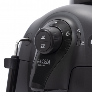 Espressor automat Gaggia Besana [7]