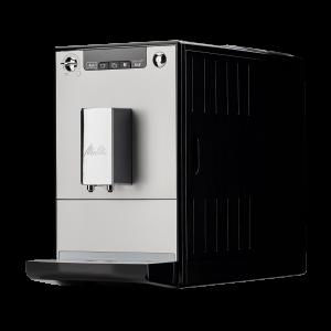 Espressor Automat Melitta Caffeo Solo, argintiu2