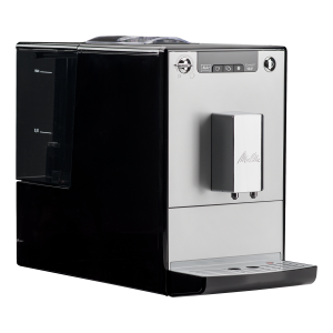 Espressor Automat Melitta Caffeo Solo, argintiu [3]