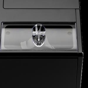 Espressor Automat Melitta Caffeo Solo, argintiu6