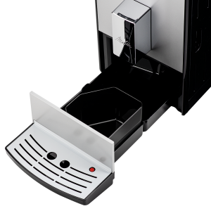 Espressor Automat Melitta Caffeo Solo, argintiu [7]