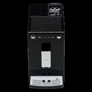 Espressor Automat Melitta Caffeo Solo, negru [1]