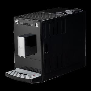 Espressor Automat Melitta Caffeo Solo, negru [3]