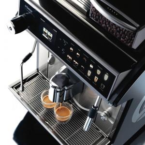 Espressor automat Saeco Idea Restyle Cappucino1