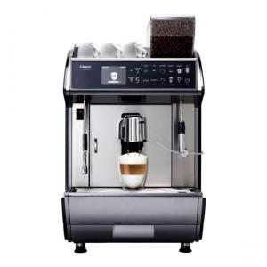 Espressor automat Saeco Idea Restyle Cappucino2