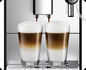 Espressor cafea Melitta Caffeo Solo & Perfect Milk E957-101, negru3