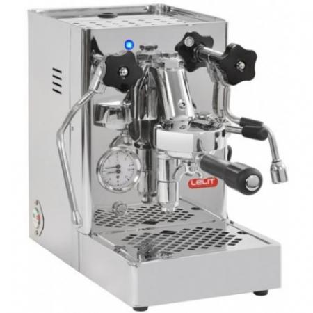 Espressor Lelit Mara PL62 [0]