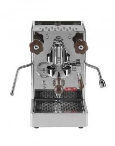 Espressor Lelit Mara PL62-W1
