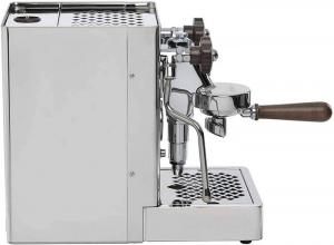 Espressor Lelit Mara PL62-W2