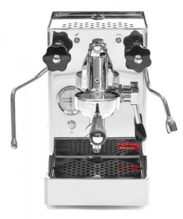 Espressor Lelit Mara PL62 [1]