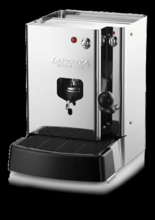 Espressor monodoze (cialde) Piccola Sara [0]