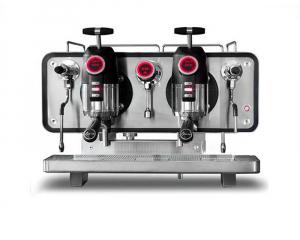 Espressor profesional SanRemo Opera 2.01