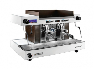Espressor Profesional SanRemo Roma TCS0
