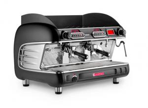 Espressor profesional SanRemo Verona RS0