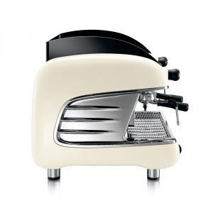 Espressor profesional SanRemo Verona TCS [2]