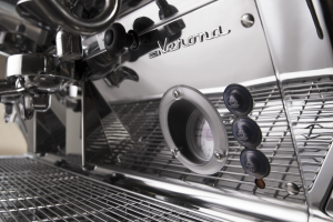 Espressor profesional SanRemo Verona TCS [4]