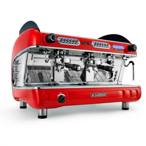 Espressor profesional SanRemo Verona TCS [0]