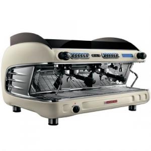 Espressor profesional SanRemo Verona TCS [1]