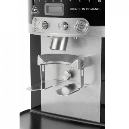 Rasnita cafea Mahlkönig K30 Vario2