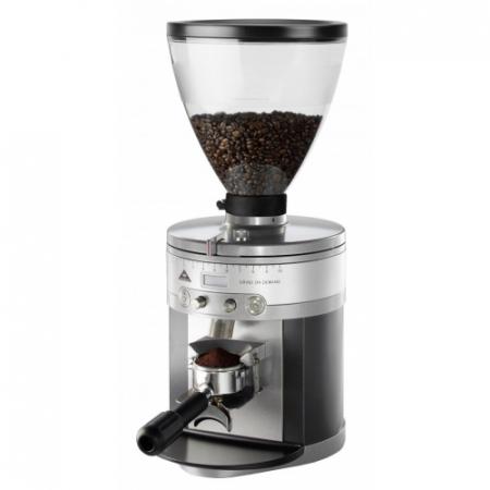 Rasnita cafea Mahlkönig K30 Vario0