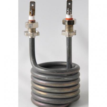 Rezistenta Boiler 1450W cod 099653 [1]