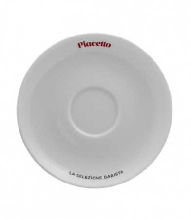 Set ceasca + farurie Piacetto Prestigioso Cappucino 170ml, 6 buc1